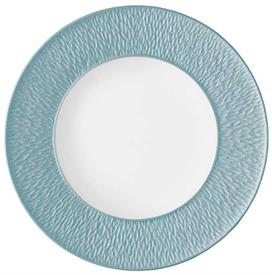 mineral_irise_sky_blue_china_dinnerware_by_raynaud.jpeg