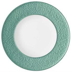 mineral_irise_turquoise_china_dinnerware_by_raynaud.jpeg
