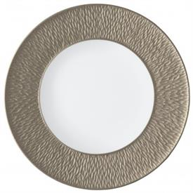 mineral_irise_warm_grey_china_dinnerware_by_raynaud.jpeg