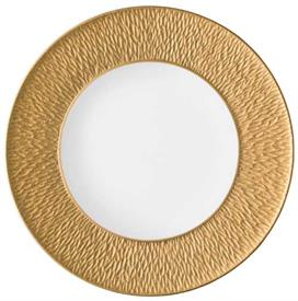 mineral_irise_yellow_gold_china_dinnerware_by_raynaud.jpeg
