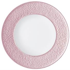 mineral_nacre_china_dinnerware_by_raynaud.jpeg