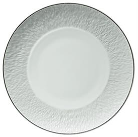 mineral_platinum_china_dinnerware_by_raynaud.jpeg