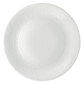 mineral_sable_raynaud_china_dinnerware_by_raynaud.jpeg