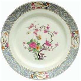 ming_birds_lenox_china_dinnerware_by_lenox.jpeg