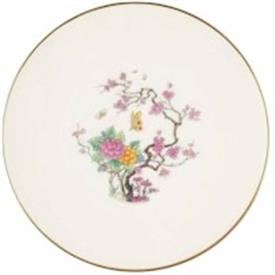 ming_coupe_china_dinnerware_by_lenox.jpeg