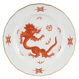 Picture of MING DRAGON RED by MEISSEN