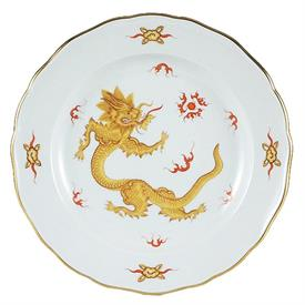 Picture of MING DRAGON YELLOW by MEISSEN