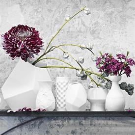 mini_vases_by_rosenthal_china_dinnerware_by_rosenthal.jpeg