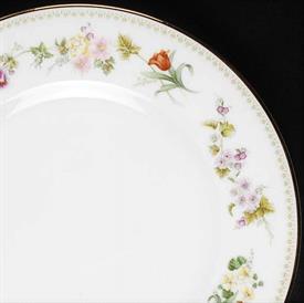 mirabelle_wedgwood_china_dinnerware_by_wedgwood.jpeg