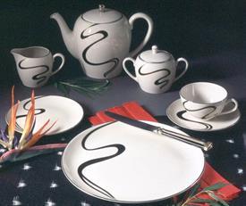 mirage_pickard_china_dinnerware_by_pickard.jpeg