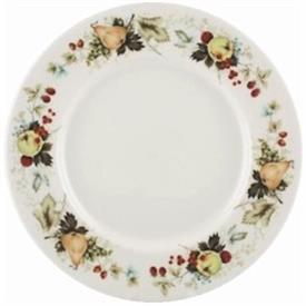 Picture of MIRAMONT-ROYAL DOULTON by Royal Doulton