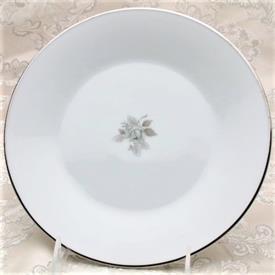 miranda_china_dinnerware_by_noritake.jpeg