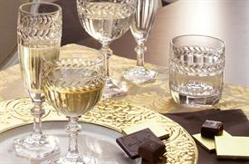 miss_desiree_crystal_stemware_by_villeroy__and__boch.jpeg