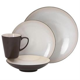 mist_mahogany_china_dinnerware_by_dansk.jpeg
