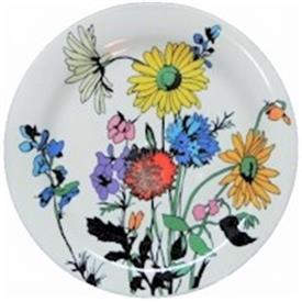 mixed_bouquet_china_dinnerware_by_mikasa.jpeg