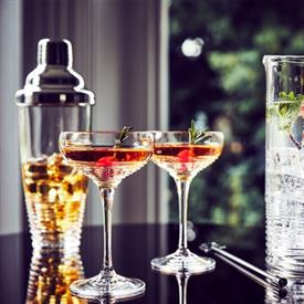 mixology____waterford_crystal_stemware_by_waterford.jpeg
