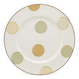 mocha_java_china_dinnerware_by_noritake.jpeg