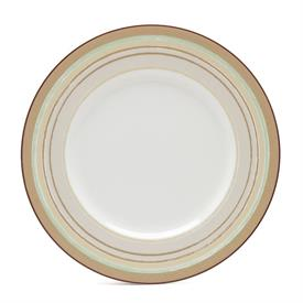 Picture of MOCHA JAVA SWIRL by Noritake
