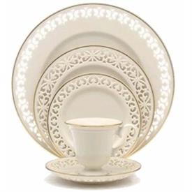 modano_lace_china_dinnerware_by_lenox.jpeg
