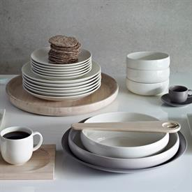 mode_tableware_china_dinnerware_by_royal_doulton.jpeg