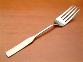 modern_antique_stainless_flatware_by_oneida.jpg