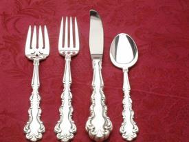 modern_baroque_plated_flatware_by_oneida.jpg