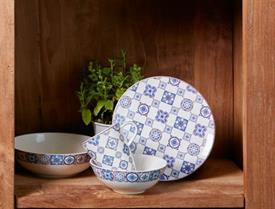 modern_dining_indigo_caro_china_dinnerware_by_villeroy__and__boch.jpeg