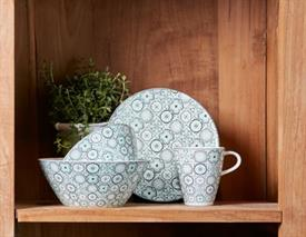 modern_dining_jade_caro_china_dinnerware_by_villeroy__and__boch.jpeg
