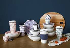 modern_dining_to_go_china_dinnerware_by_villeroy__and__boch.jpeg