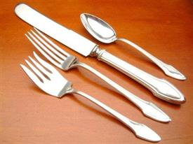 molly_stark_plated_flatware_by_gorham.jpg