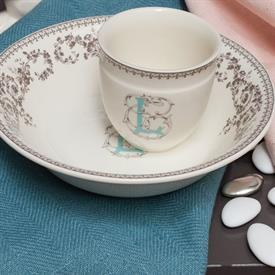mon_premier_gien_china_dinnerware_by_gien.jpeg