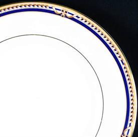 monaco_china_china_dinnerware_by_wedgwood.jpeg