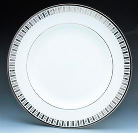 monaco_lunar_china_dinnerware_by_royal_worcester.jpeg