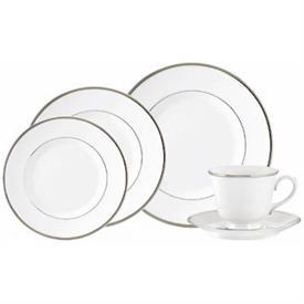 monaco_royal_worcester_china_dinnerware_by_royal_worcester.jpeg