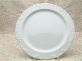 Picture of MONBIJOU WHITE by Rosenthal
