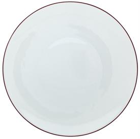 monceau_garnet_red_china_dinnerware_by_raynaud.jpeg