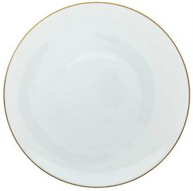 monceau_gold_china_dinnerware_by_raynaud.jpeg