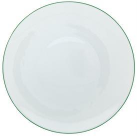 monceau_jade_green_china_dinnerware_by_raynaud.jpeg