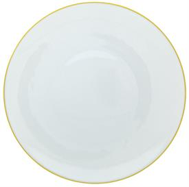 monceau_lemon_yellow_china_dinnerware_by_raynaud.jpeg