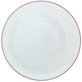 monceau_mauve_pink_china_dinnerware_by_raynaud.jpeg