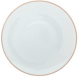 monceau_orange___apricot_china_dinnerware_by_raynaud.jpeg