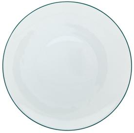 monceau_peacock_blue_china_dinnerware_by_raynaud.jpeg