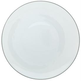 monceau_pearl_grey_china_dinnerware_by_raynaud.jpeg