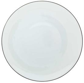 monceau_platinum_china_dinnerware_by_raynaud.jpeg