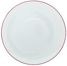 monceau_rouge___vermillion_red_china_dinnerware_by_raynaud.jpeg
