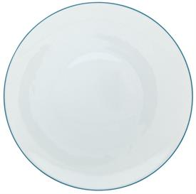 monceau_turquoise_blue_china_dinnerware_by_raynaud.jpeg