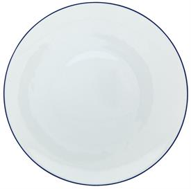 monceau_ultramarine_blue_china_dinnerware_by_raynaud.jpeg