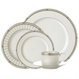 mondrian_china_dinnerware_by_royal_worcester.jpeg