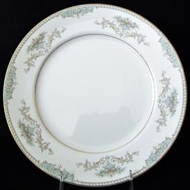 monet_china_dinnerware_by_mikasa.jpeg