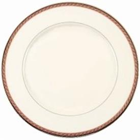 monroe___lenox_china_dinnerware_by_lenox.jpeg